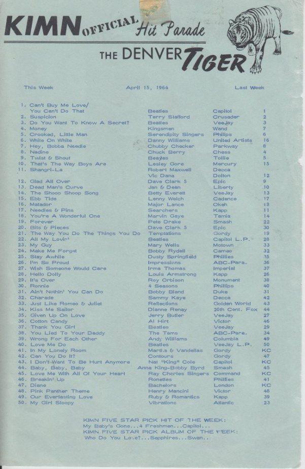 KIMN 1964 - 04-15 B