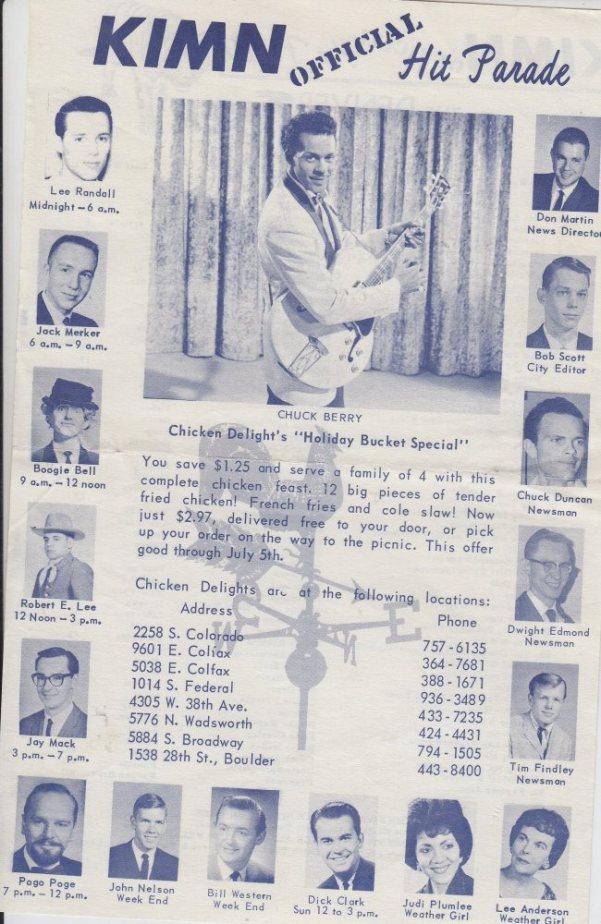 KIMN 1964 - 06-24 F