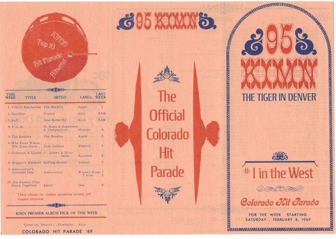 KIMN 1969 02-09 A