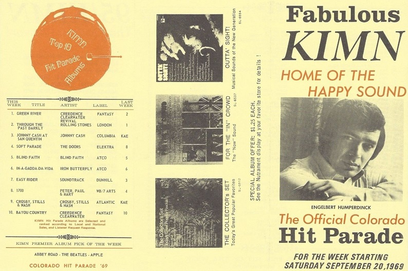 KIMN 1969 10-20 B