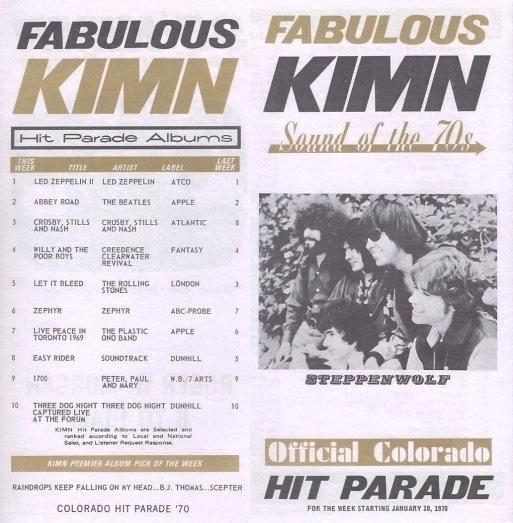 KIMN 1970-01-11 A