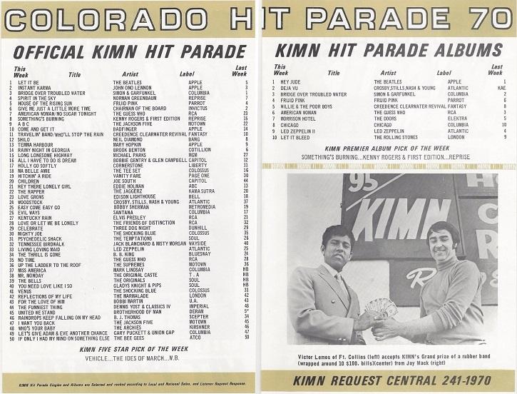 KIMN 1970-03-28 A
