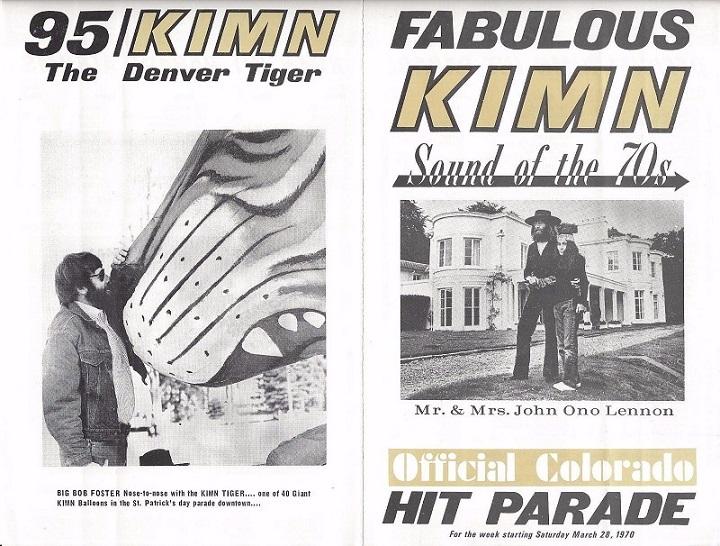 KIMN 1970-03-28 B