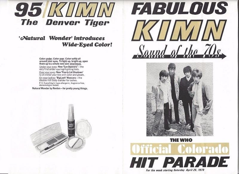 KIMN 1970-04-25 B
