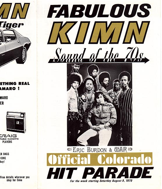 KIMN 1970-08-08 C
