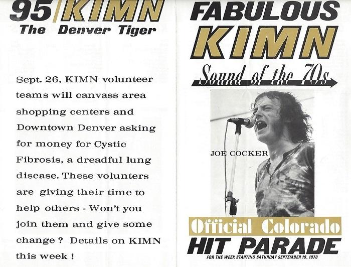KIMN 1970-09-19 A