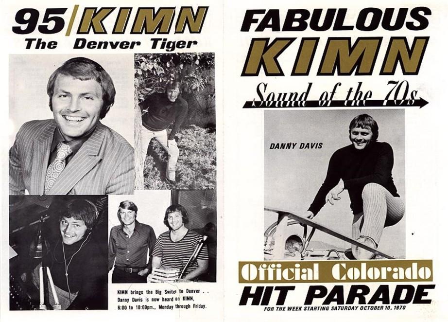 KIMN 1970-10-10 A