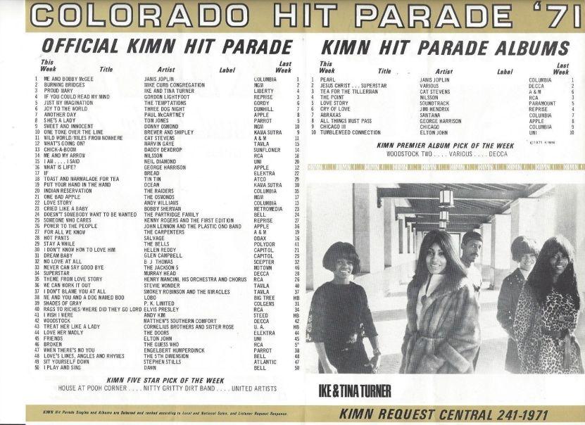 KIMN 1971-04-10 A