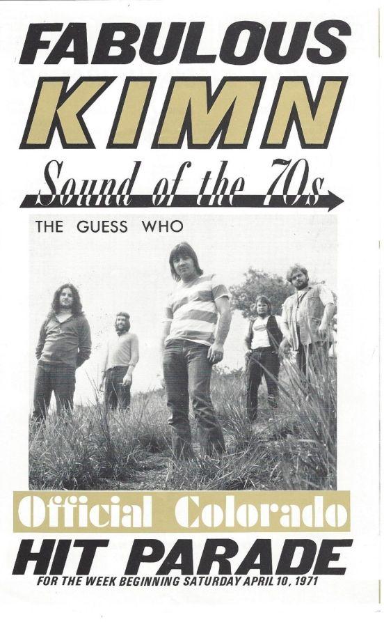 KIMN 1971-04-10 B