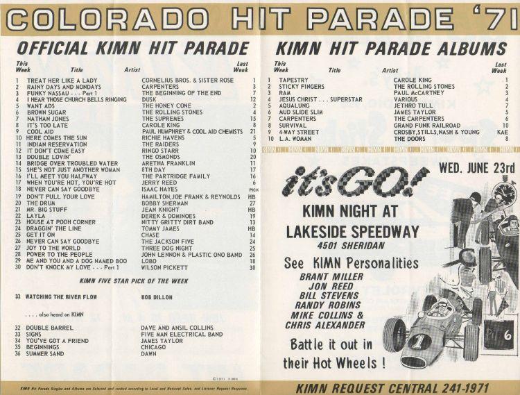 KIMN 1971 06-19 A