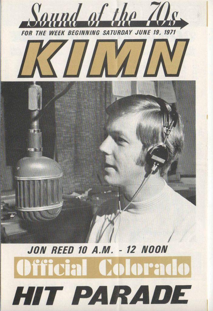 KIMN 1971 06-19 B