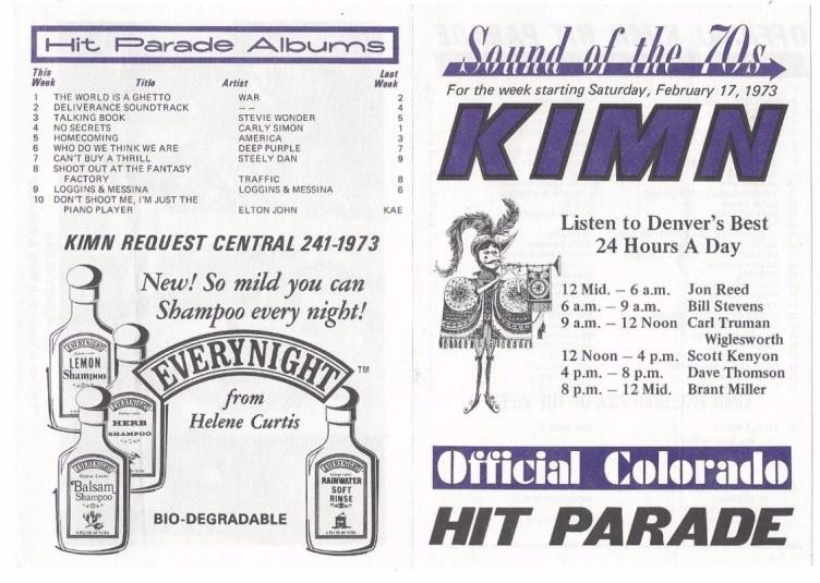 KIMN 73 02-17 (1)