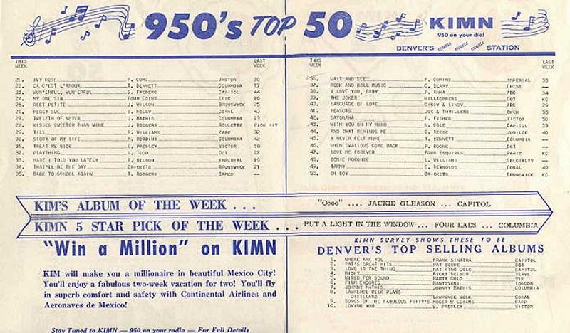 KIMN_1957-11-18_2