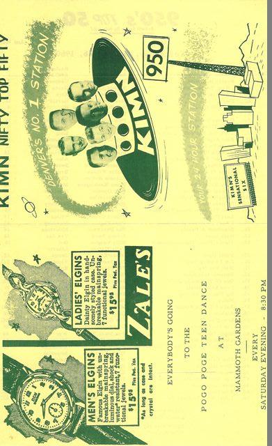 KIMN_1960-10-26_2[1]