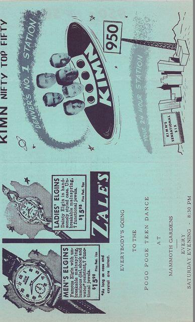 KIMN_1960-11-16_2[1]