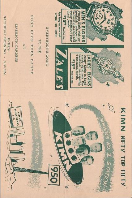 KIMN_1960-12-7_2[1]