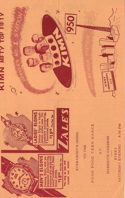 KIMN_1960-8-17_2[1]