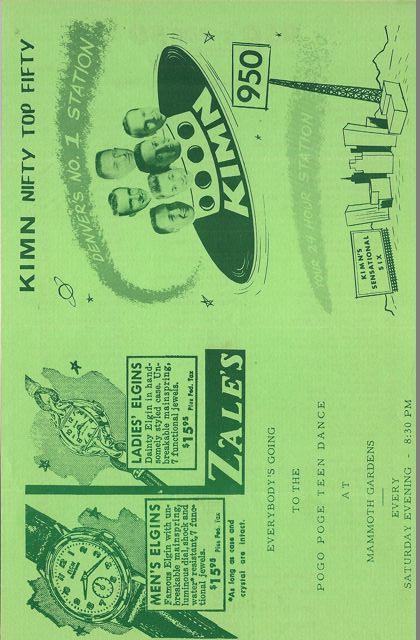 KIMN_1960-9-21_2[1]