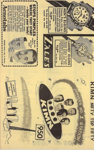 KIMN_1961-1-25_2[1]