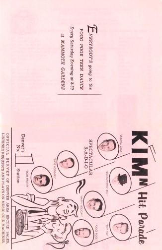 KIMN_1961-10-11_2[1]
