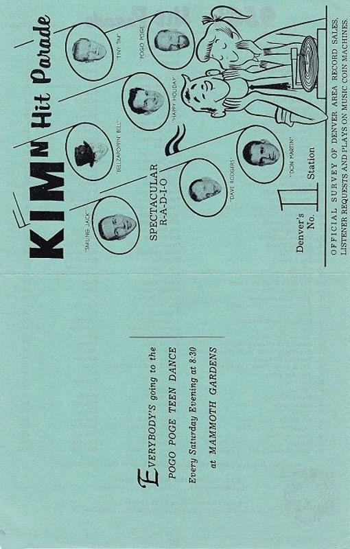 KIMN_1961-10-18_2