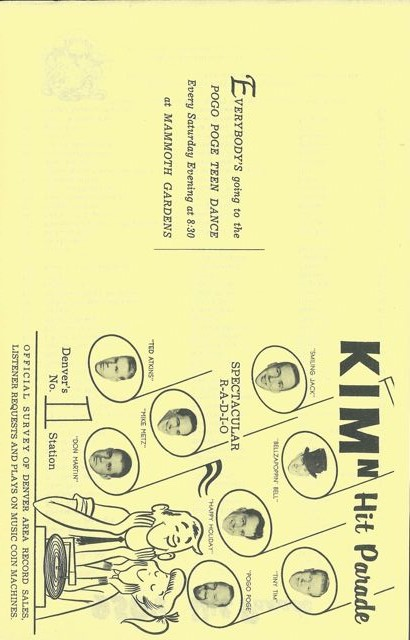 KIMN_1961-10-25_2[1]