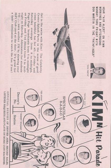 KIMN_1961-11-29_2[1]