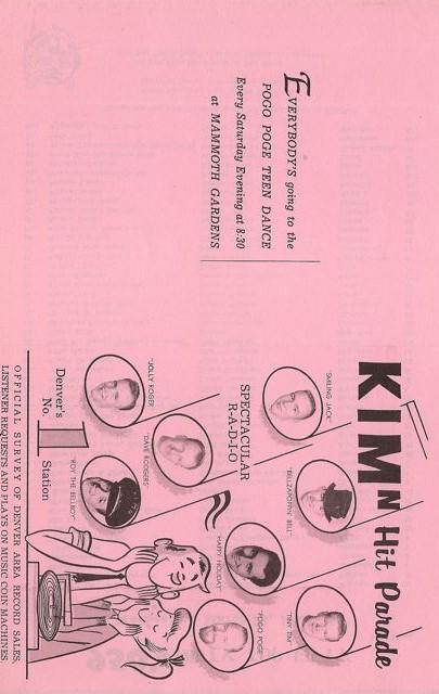 KIMN_1961-3-22_2[1]