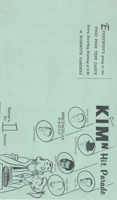 KIMN_1961-7-26_2[1]