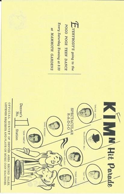 KIMN_1961-9-27_2[1]