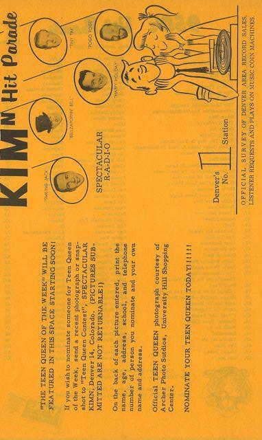 KIMN_1962-1-10_2[1]
