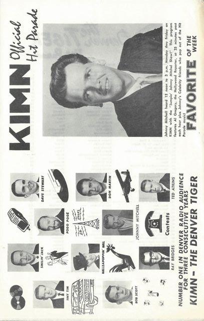 KIMN_1962-11-7_2[1]