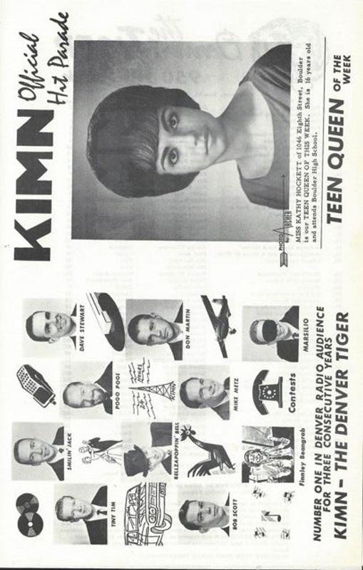 KIMN_1962-6-20_2