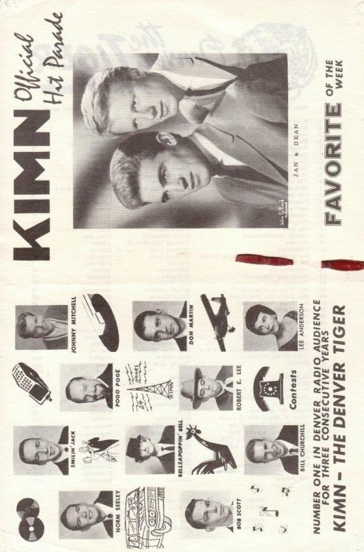 KIMN_1963-07-10_2