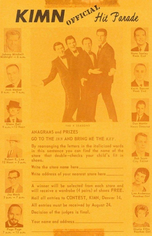 KIMN_1963-08-14_2