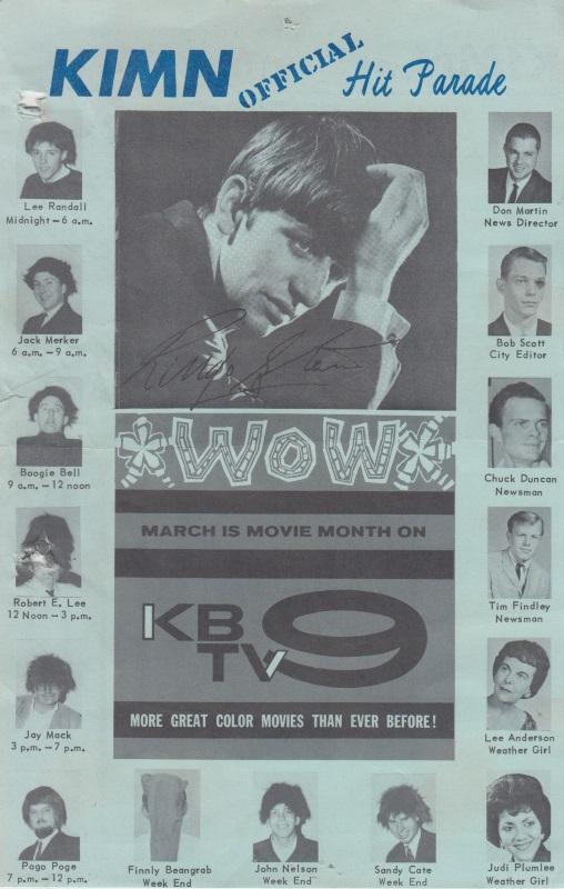 KIMN_1964-03-14