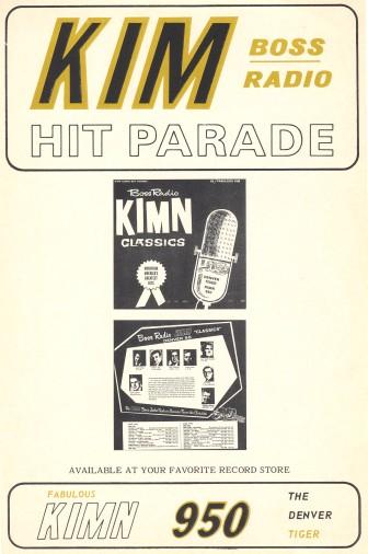KIMN_1966-09-19_2[1]