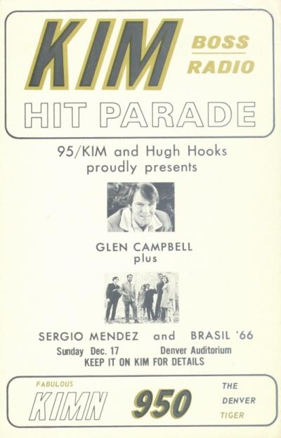 KIMN_1967-11-25_2[1]