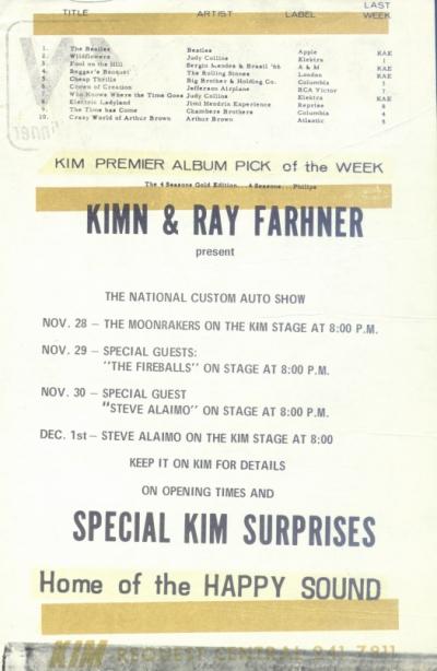 KIMN_1968-11-23_2[1]