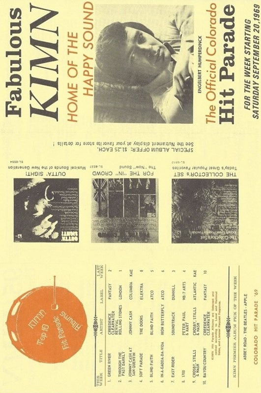 KIMN_1969-09-20_2