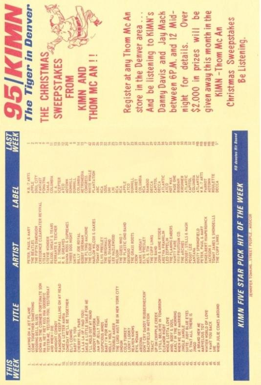 KIMN_1969-12-06_1