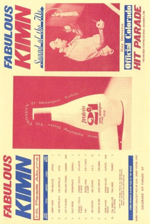 KIMN_1969-12-06_2