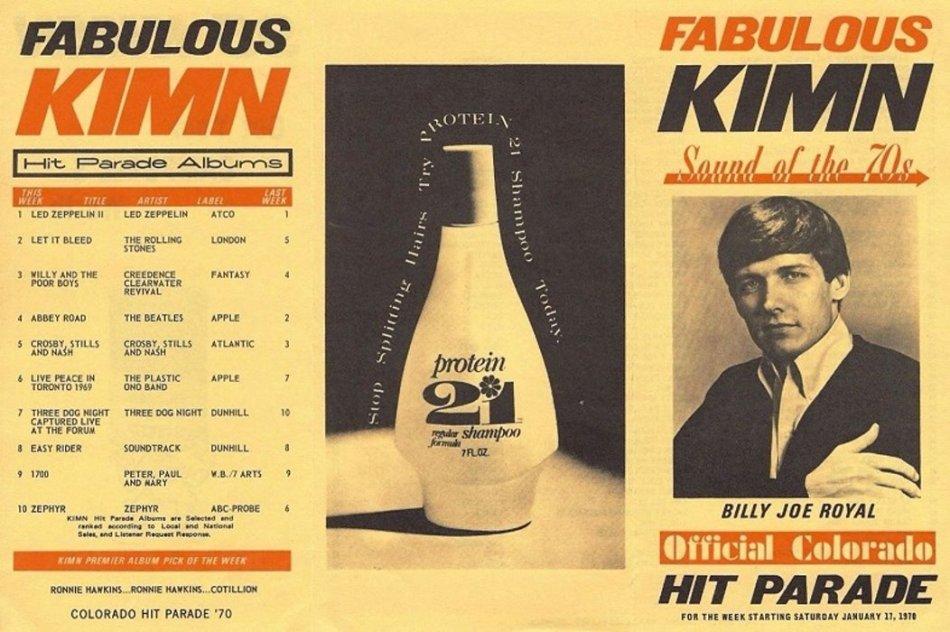 KIMN_1970-01-17_2