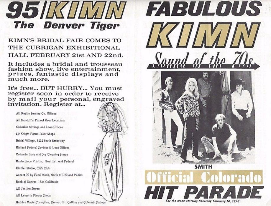 KIMN_1970-02-14_2