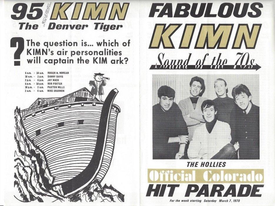 KIMN_1970-03-07_2
