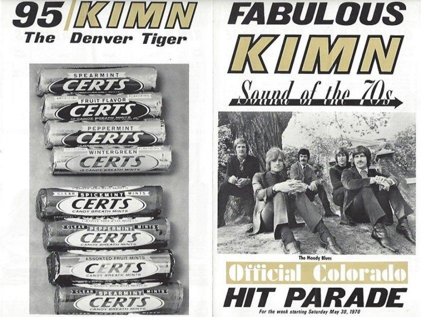 KIMN_1970-05-30_2