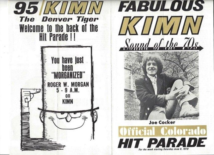 KIMN_1970-06-06_2
