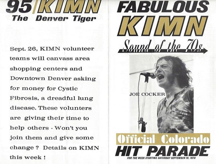 KIMN_1970-09-19_2