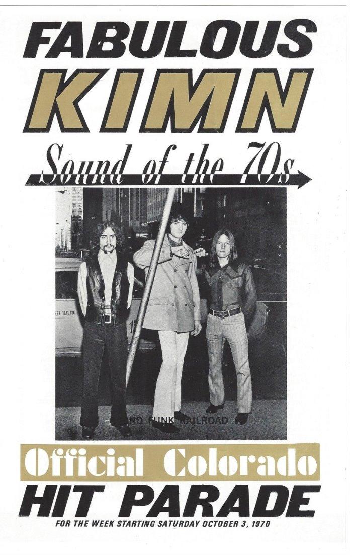 KIMN_1970-10-03_1