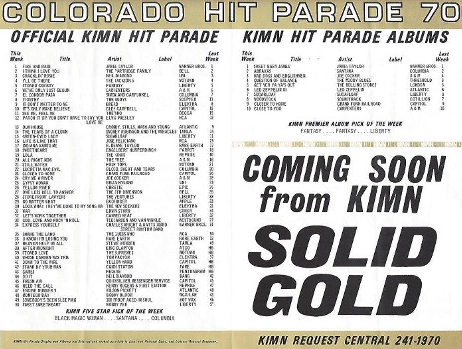 KIMN_1970-11-07_1